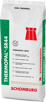 THERMOPAL-SR44-grau